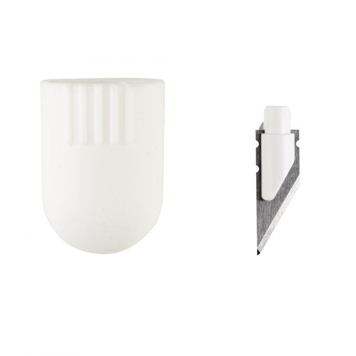Cricut Premium Messer Maker