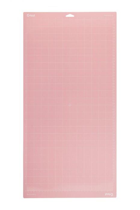Cricut Schneideunterlage FabricGrip  24
