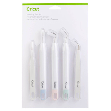 Cricut Weeding Tool Set - Thumb 1