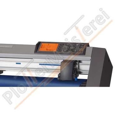 Schneideplotter Graphtec CE6000-120 Plus - Thumb 2