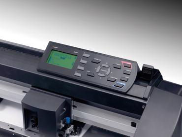 Graphtec Schneideplotter FC8600-100 - Thumb 5