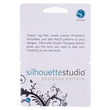 SILHOUETTE CAMEO 3 inkl. Silhouette Studio Designer Edition Upgrade - Thumb 4