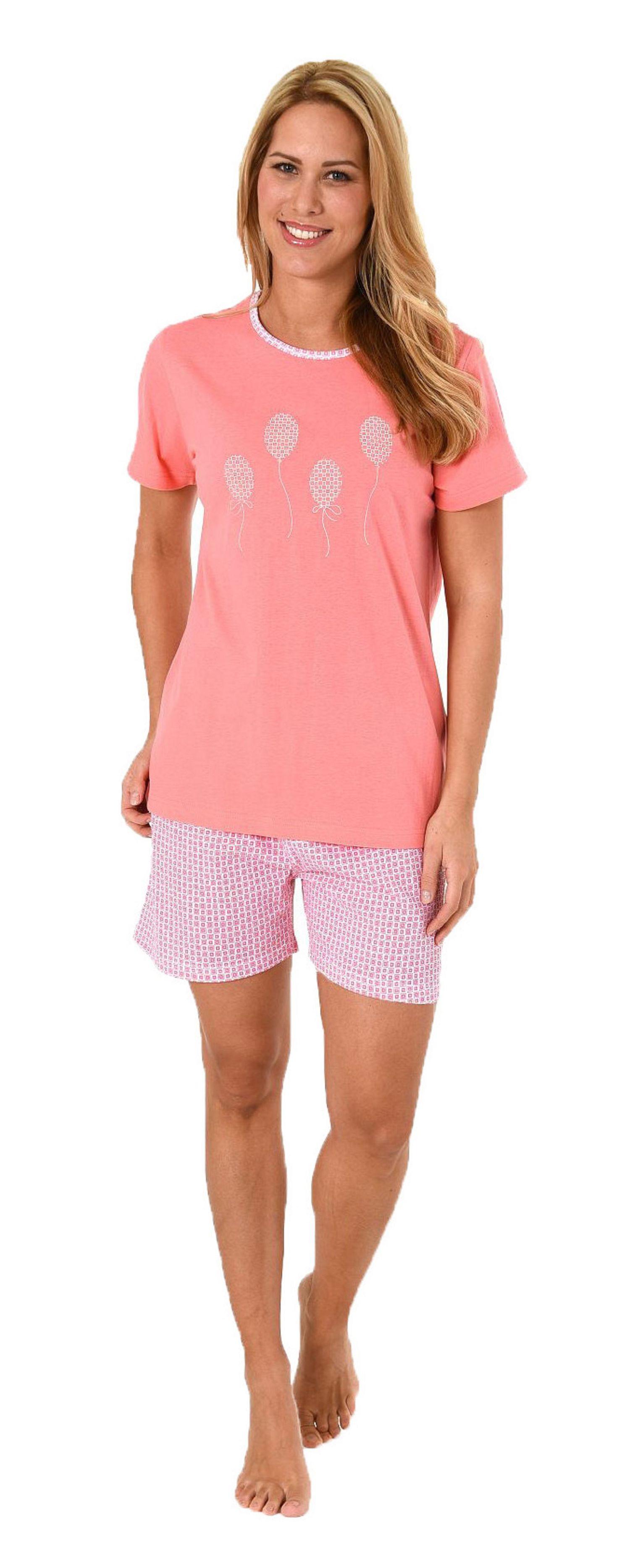 c9e4afff2f3a71 Suchergebnis für schlafanzuege pyjamas