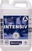 Blanchon Blumor Intensiv B212-B210 Seidenmatt 4,5 L + 0,5 L