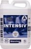 Blanchon Blumor Intensiv B216-B210 Spezialmatt 4,5 L + 0,5 L
