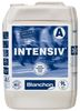 Blanchon Blumor Intensiv B218-B210 Ultramatt 9 L + 1 L