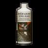 Bellinzoni Kristallisationsmittel Vetro Glass 1 L