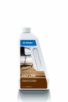 CC Dr. Schutz easy care für Bangkirai & dunkle Terrassenhölzer 750 ml