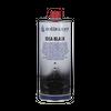 Bellinzoni Idea Black 750 ml