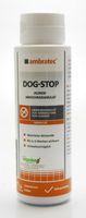 Ambratec Dog-Stop Hunde-Abwehrgranulat  500 g