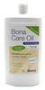 Bona Care Oil 1 L Farblos