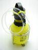 Anbauset Pumpentank für Poliermaschine Sprintus EEM 13 R / Floorboy XL 300