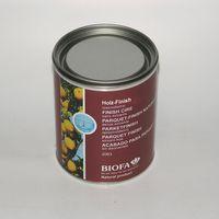 Biofa Holz-Finish 750 ml
