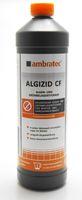 Ambratec Algizid CF 1 L LQ