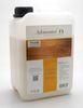 Admonter Clean & Care Natur 2,5 L