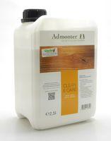 Admonter Clean & Care Weiß 2,5 L