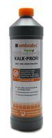 Ambratec Kalk-Profi 1 L