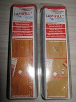 Parkettfreund LamiFill+ 1 Set