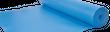 Ewifoam Duogard Maxima 2,0 mm (12,5 m x 100 cm)