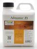 Admonter Clean & Care Weiß für weiße und helle Böden 1 L