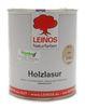Leinos Holzlasur 260 750 ml