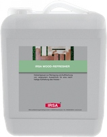 Irsa Wood Refresher - Holzentgrauer 2,5 L