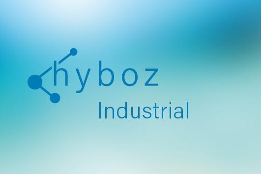 hyboz Industrial