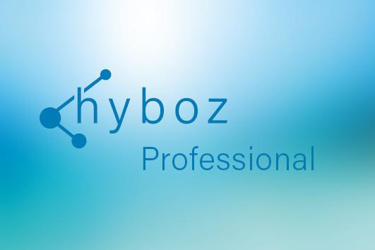 hyboz Professional