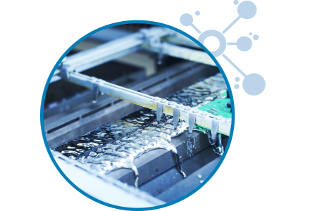 hyboz Industrial Expertise Elektronik