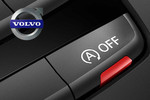 Volvo - Engine Stop-Start System deactivation memory module 001
