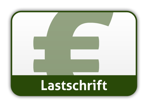 lastschrift