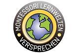 montessori-lernwelten-versprechen