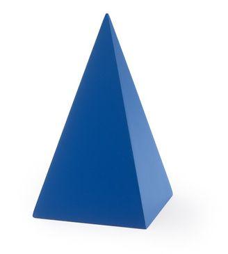 Vierseitige Pyramide