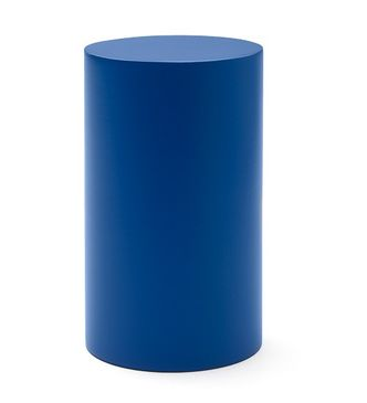 Der Zylinder