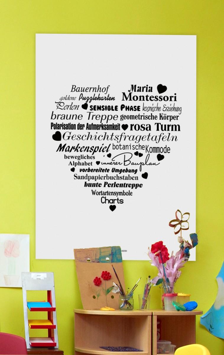 XL-Montessori-Poster \
