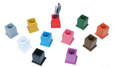 11 Stiftständer