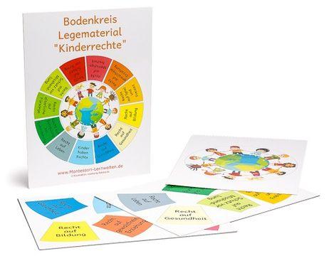 Suchergebnisse für: Kindergarten | Montessori Lernwelten - Der Shop ...