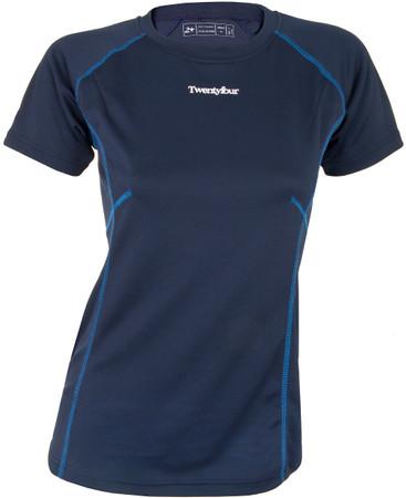 Seven Lauf Shirt Damen