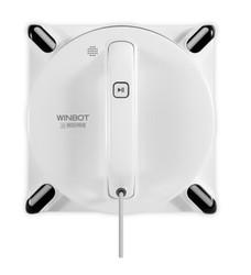 WINBOT 950  – Bild 1