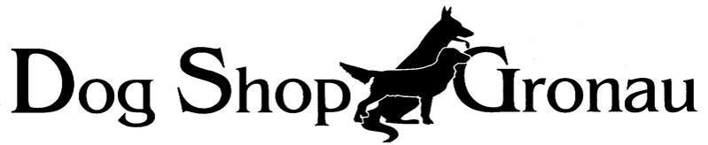 DogShopGronau | Der Hunde Premium Futter Online Shop