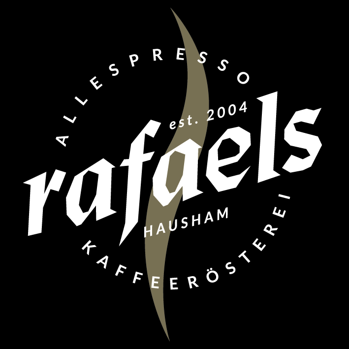 allespresso / Kaffeerösterei Rafaels