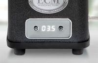 ECM S-Automatik 64 anthrazit Bild 3