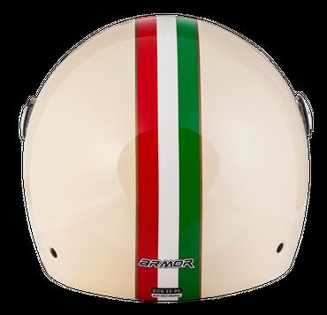 Arrow AV-63 Italy Creme – Bild 8
