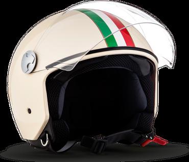 Arrow AV-63 Italy Creme – Bild 3