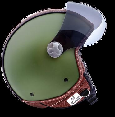 ARROW AV-84 Vintage Deluxe Green – Bild 7