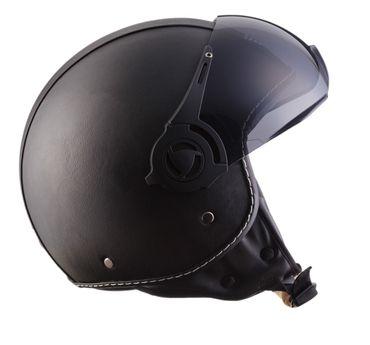 H44_Leather-black – Bild 7
