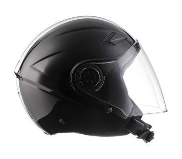 MOTO U52 - Racing Black – Bild 6