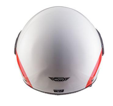 MOTO H44 - Italy – Bild 8