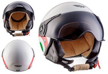 MOTO H44 - Italy – Bild 13