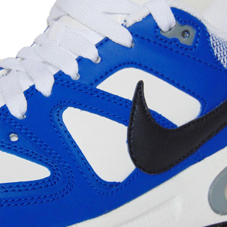 the latest 4dc1b b8468 ... cheap nike air max command kinder sneaker dc4e3 fe0cd